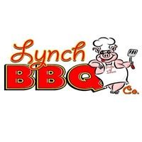 Lynch BBQ Company