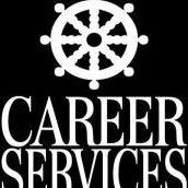 Birmingham Southern College Career Services