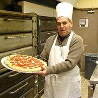 Wa-Pa-Ghetti's Pizza