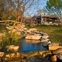 Barons CreekSide