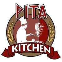 Pita Kitchen - Avondale