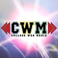 College Web Media