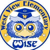 West View Elementary PTA