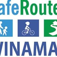 Safe Routes to School Winamac