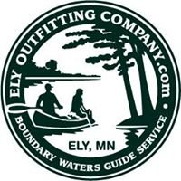 Ely Outfitting Company and Boundary Waters Guide Service
