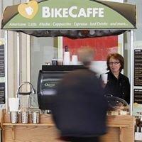 BikeCaffe - San Francisco - Barbara