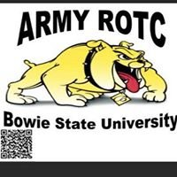 Bowie State University Army ROTC
