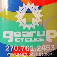 Gear Up Cycles