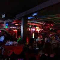 Cattleman's Square Tavern