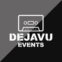 Dejavu Events