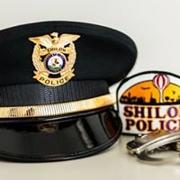 Shiloh Police Department