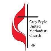 Grey Eagle United Methodist Church