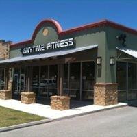 Anytime Fitness-Fredericksburg, TX