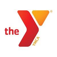 Cora McCorvey YMCA