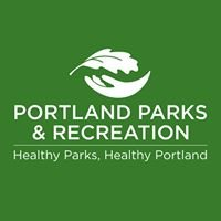 Woodstock Community Center - Portland Parks & Recreation