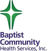 Baptist Community Health Services, Inc.