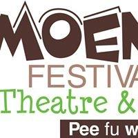 Moengo Festival