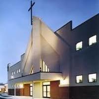 Greater Saint John Church