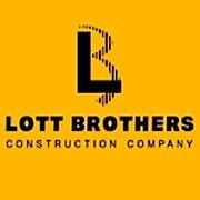 Lott Brothers Construction Company