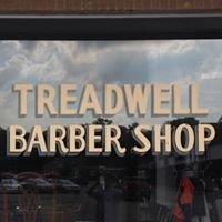 Treadwell Barbershop
