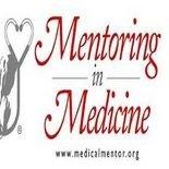 Mentoring in Medicine, Inc.