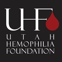 Utah Hemophilia Foundation