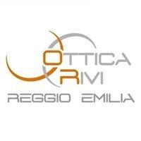 Ottica Rivi Reggio Emilia