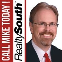Mike Higginbotham, RealtySouth