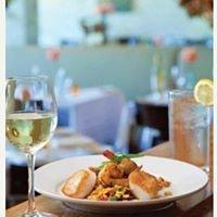 Apolline Restaurant