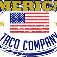 American Taco Company