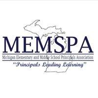 MEMSPA