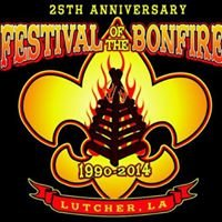 Festival of the Bonfires