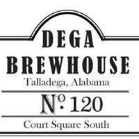 Dega Brewhouse