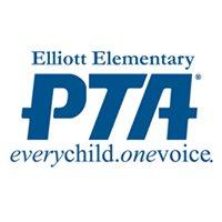 Elliott Elementary PTA