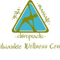 Milwaukie Wellness Center