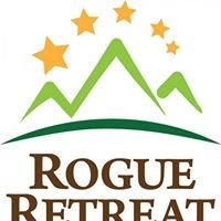 Rogue Retreat