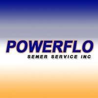 PowerFlo Sewer Service Inc.