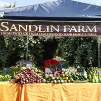 Sandlin Farm
