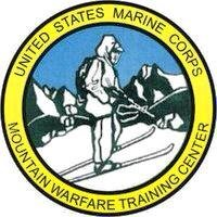 USMC Mountain Warfare School