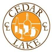Cedar Lake Wine & Spirits