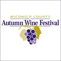 Autumn Wine Festival