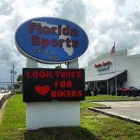 Florida Sports Cycle & Atv