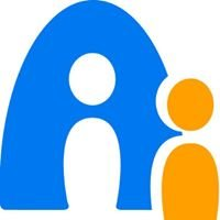 Access Independence, Inc