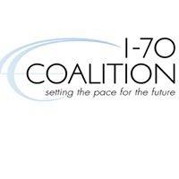 I70 Solutions