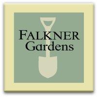 Falkner Gardens