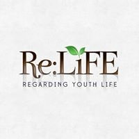 Re:LIFE Incorporated