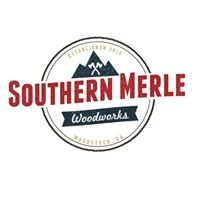 Southern Merle Woodworks