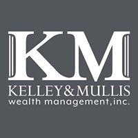 Kelley & Mullis Wealth Management, Inc.