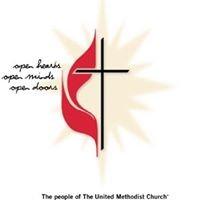 Hampshire Charge United Methodist Church