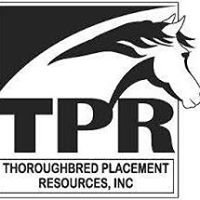 Thoroughbred Placement Resources